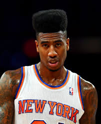 elfrid payton hairstyle the nba all hair team pulse 120 sports