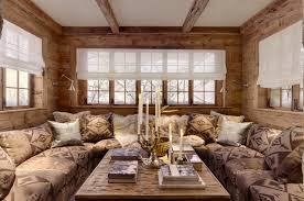 kdh design obsession the new ralph lauren alpine lodge home all