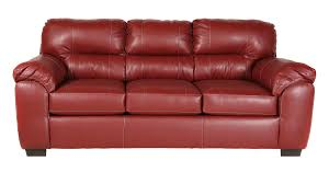 Kanes Furniture Sofas And Couches - Sofa austin