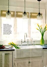 Ikea Kitchen Lighting Fixtures Decoration In Kitchen Sink Light Fixtures On Home Decor