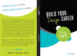 free book cover designs templates 100 book cover design template annual report design layout