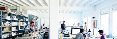 bureau architecte qu ec about us sas specific architectural solutions