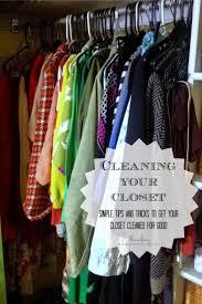 120 best closet organization images on pinterest closet
