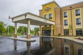 Home Designs Unlimited Carlisle Pa by Comfort Inn Pa Turnpike I 81 Carlisle Pa Booking Com