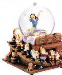 208 best snow globes images on snow water globes and