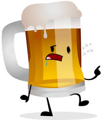 beer cartoon root beer by thetgrodz on deviantart
