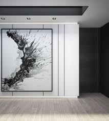 Top Interior Design Yabu Pushelberg Best Interior Design Top Interior Designers