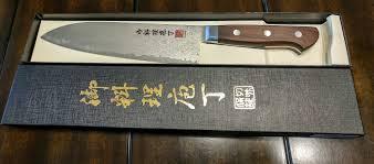 al mar ultra chef santoku 7 inch wulff cutlery more previous slide