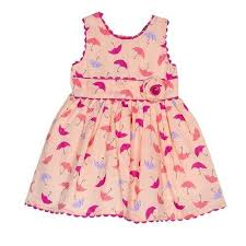 frock images baby cotton frock at rs 150 baby frocks id 12893464912