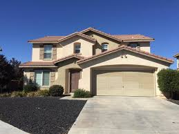 homes for rent in victorville ca