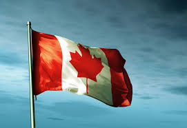Canadian Flag History Facts Canadian Aquaculture Industry Alliance
