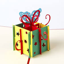 cheap gift card online get cheap gift card blue aliexpress alibaba