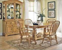 cochrane dining room furniture cochrane dining room furniture new at fresh awesome asbienestar co