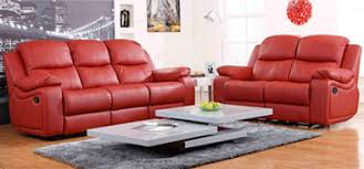 Recliner Sofa On Sale Leather Sofa World Save Up To 75 In Our Uk Sofa Corner Sofas Sale