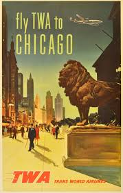 53 best poster mountain images on pinterest mountain vintage