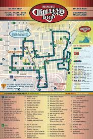 Chicago Trolley Map by Best 25 Milwaukee Ideas On Pinterest Visit Milwaukee Milwaukee
