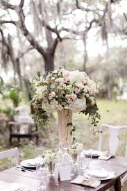Elegant Wedding Centerpieces 137 Best Dramatic Centerpieces Images On Pinterest Marriage