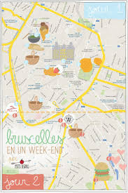Brussels Germany Map Best 20 Brussels Ideas On Pinterest Brussels Belgium Belgium