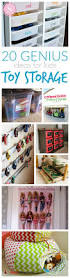 20 genius ideas for organizing your kid u0027s rooms great tips and