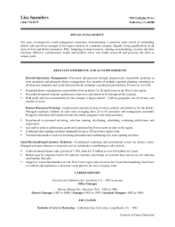 sle functional resume nursing assistant functional resume sle 28 images functional