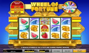 100 wheel of fortune powerpoint free casino powerpoint