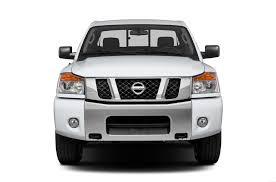 nissan armada jack tool kit 2013 nissan titan price photos reviews u0026 features