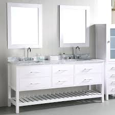 Bathroom Vanities Sets Double Bathroom Vanity Set Mirror Cheap Sets Vanities Granite Tops