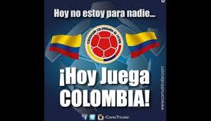 imagenes chistosas hoy juega colombia facebook repechaje de perú es celebrado con estos memes foto 1 de