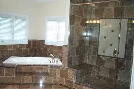 bathroom shower floor ideas bathroom beautiful bathroom floor tile ideas photos bathroom