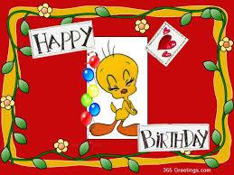 home made birthday card 1r easyday