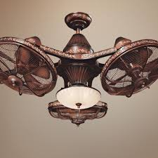 elegant ceiling fan with lights about ceiling tile