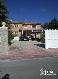 Haus Mieten Privat Vermietung San Juan De Alicante Für Ihren Urlaub Mit Iha Privat