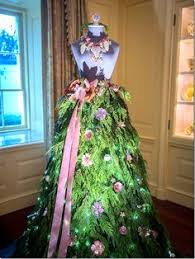 u0026 flirty dress dress form christmas tree diy tutorial