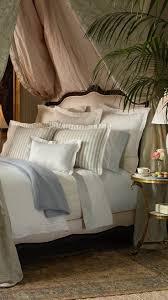 ralph lauren bedroom furniture inspiring ralph lauren bedrooms images pics ideas surripui net
