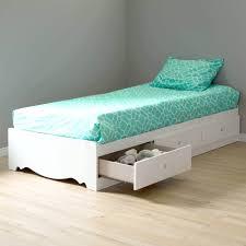 Metal Platform Bed Frame King Bed Frames Wallpaper Hd Twin Metal Bed Frame Big Lots King Metal