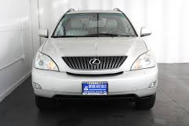 used car lexus rx330 for sale lexus for sale bayside auto sales