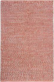 Pink Area Rugs Pink Area Rugs