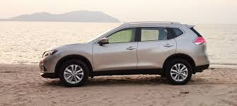 2015 nissan x trail launched 2015 nissan x trail 2 0 and 2 5 motor trader car news