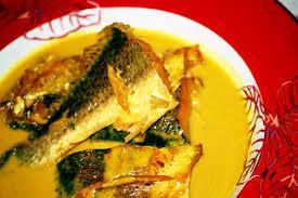mayotte cuisine recette poisson au coco sur mayotte cuisine de cuisine de madi