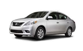 nissan versa engine size 2013 nissan versa features and specs car and driver