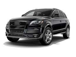 audi suv houston used 2015 audi q7 wa1dgafe5fd011299 for sale in houston tx