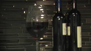 glass of wine study drinking extra glass of wine shortens life by 30 minutes