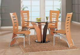 contemporary dining room set metal dining room chairs provisionsdining com
