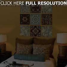 decoration idea for home wall art decorations best decoration ideas for you