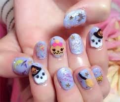 15 best 3d halloween nail art designs u0026 ideas 2016 3d nails