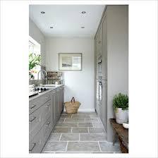 Kitchen Tiles Flooring by 25 Best Grey Kitchen Floor Ideas On Pinterest Grey Flooring