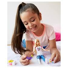 barbie video game hero barbie doll target