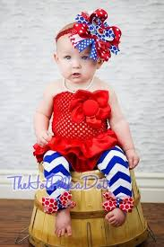 fourth of july hair bows 111 best diy hairbows patriotic images on hairbows