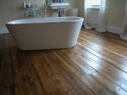 wooden flooring original face antique pine floorboards pisos