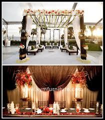 wedding backdrop buy fancy and backdrop wedding photo studio backgrounds buy